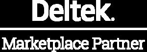 orginio is on the Deltek Marketplace