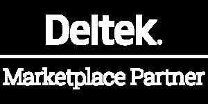 orginio ist Deltek Marketplace Partner